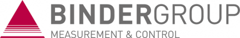 Binder Group