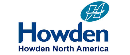 Howden/Turblex