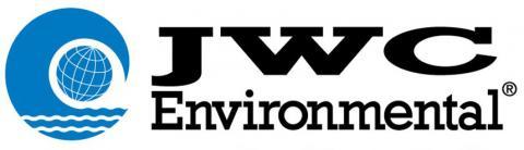 JWC Environmental/IPEC